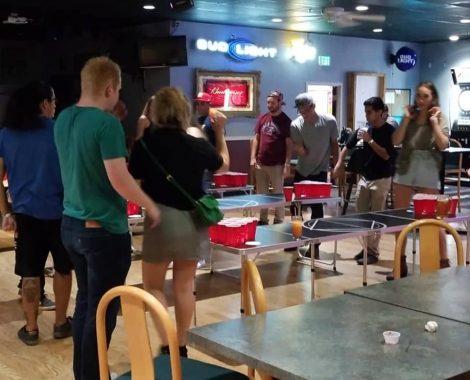 beer pong 3