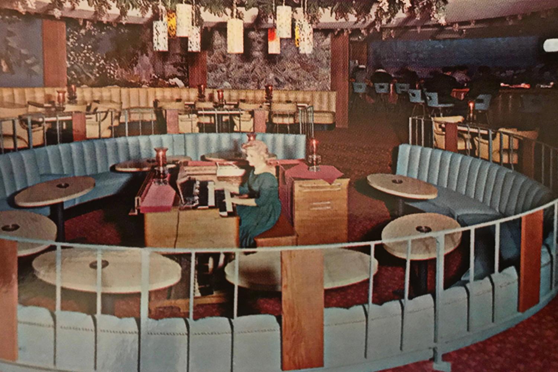 old bar pic
